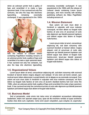 0000091121 Word Template - Page 4