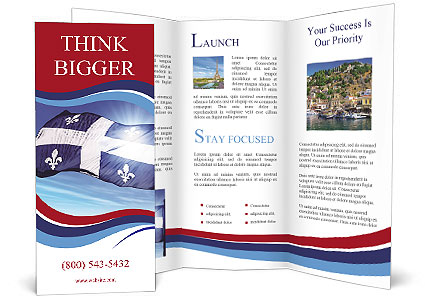 0000091122 Brochure Template