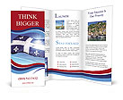 0000091122 Brochure Templates