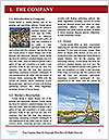 0000091122 Word Templates - Page 3