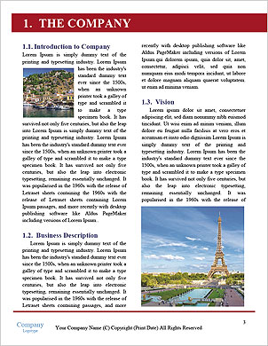 0000091122 Word Template - Page 3