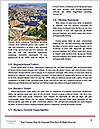 0000091122 Word Templates - Page 4