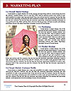0000091122 Word Templates - Page 8