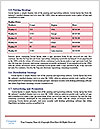 0000091122 Word Templates - Page 9