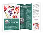 0000091123 Brochure Templates