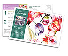0000091123 Postcard Templates