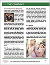0000091125 Word Template - Page 3