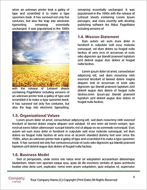 0000091125 Word Template - Page 4