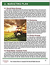 0000091125 Word Template - Page 8
