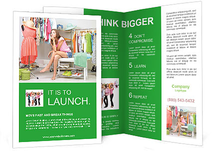 0000091126 Brochure Template