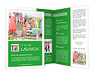 0000091126 Brochure Templates