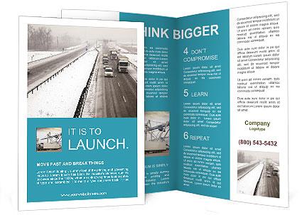 0000091127 Brochure Template