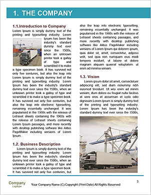 0000091127 Word Template - Page 3