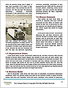 0000091127 Word Template - Page 4