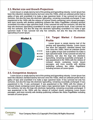 0000091127 Word Template - Page 7