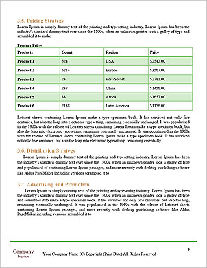 0000091128 Word Template - Page 9