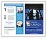 0000091129 Brochure Template