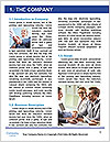 0000091129 Word Templates - Page 3