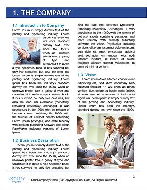 0000091129 Word Template - Page 3