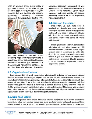 0000091129 Word Template - Page 4