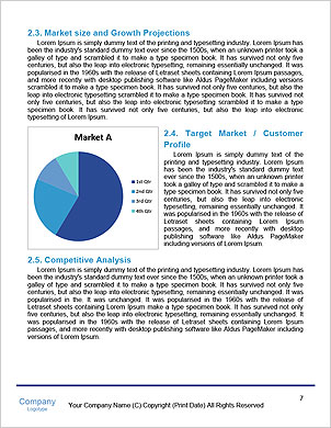0000091129 Word Template - Page 7