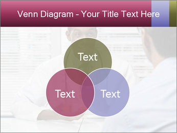 American Doctor PowerPoint Templates - Slide 33