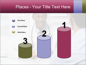 American Doctor PowerPoint Templates - Slide 65
