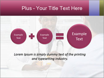 American Doctor PowerPoint Templates - Slide 75
