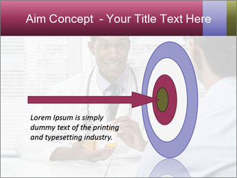 American Doctor PowerPoint Templates - Slide 83