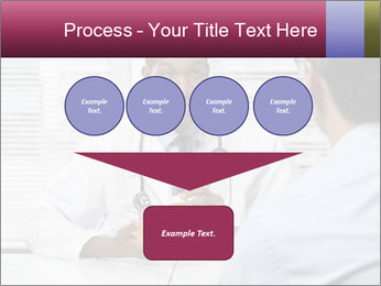 American Doctor PowerPoint Templates - Slide 93