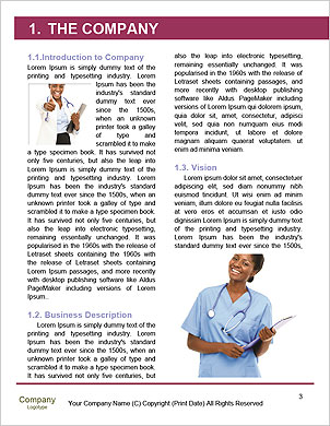 0000091130 Word Template - Page 3