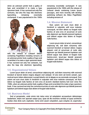 0000091130 Word Template - Page 4