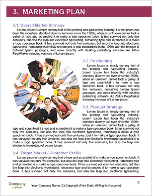 0000091130 Word Template - Page 8