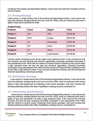 0000091130 Word Template - Page 9