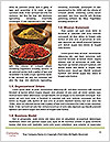 0000091131 Word Templates - Page 4