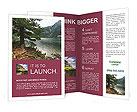 0000091132 Brochure Templates