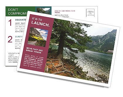 0000091132 Postcard Template