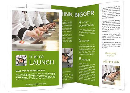 0000091133 Brochure Template