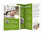 0000091133 Brochure Templates