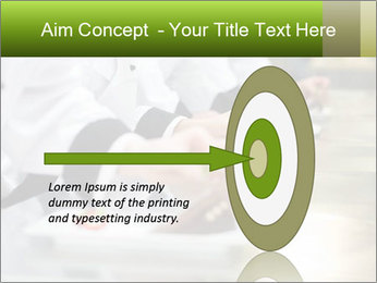 Art Of Cooking PowerPoint Template - Slide 83