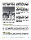 0000091133 Word Templates - Page 4