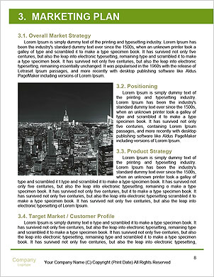 0000091133 Word Template - Page 8