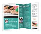 0000091134 Brochure Template