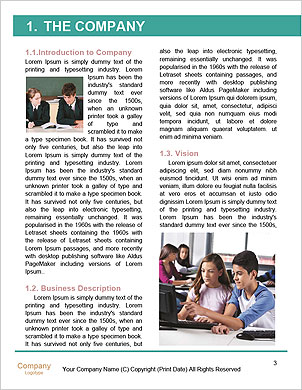 0000091134 Word Template - Page 3
