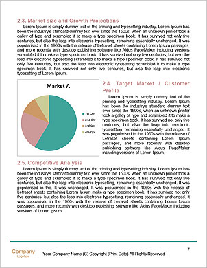 0000091134 Word Template - Page 7
