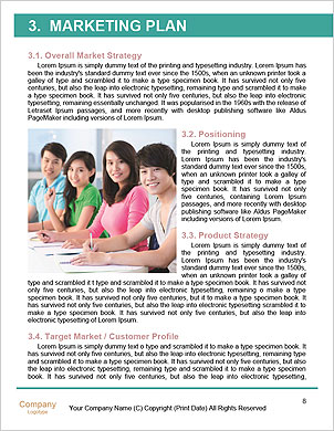 0000091134 Word Template - Page 8