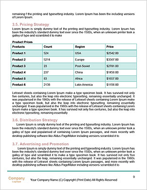 0000091134 Word Template - Page 9