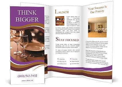 0000091136 Brochure Templates