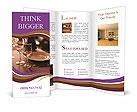 0000091136 Brochure Template