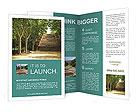 0000091137 Brochure Template